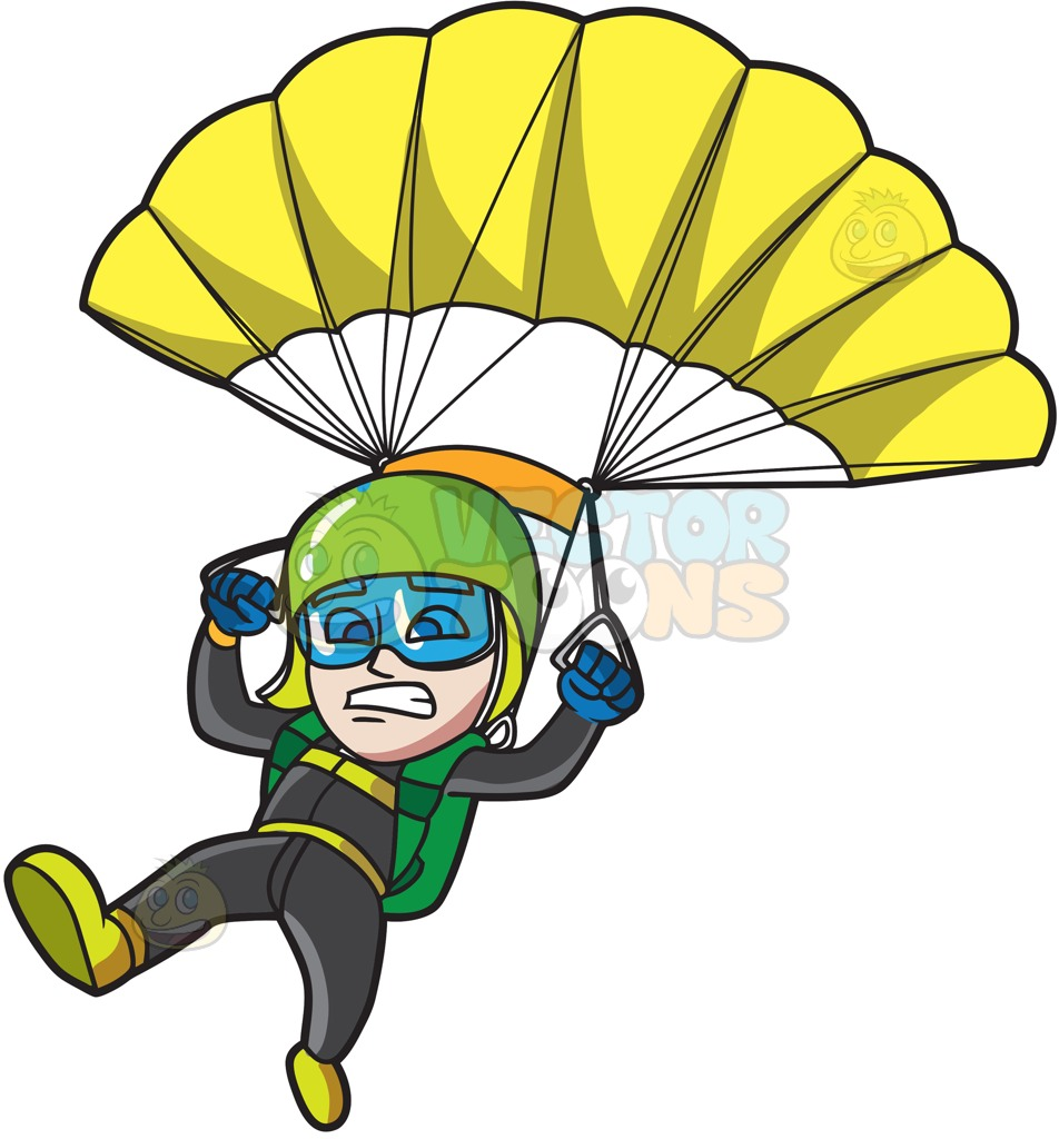 Skydiving images clipart royalty free download Parachute Clipart | Free download best Parachute Clipart on ... royalty free download
