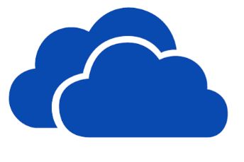 Skydrive logo clipart jpg royalty free download skydrive-logo - SiliconANGLE jpg royalty free download