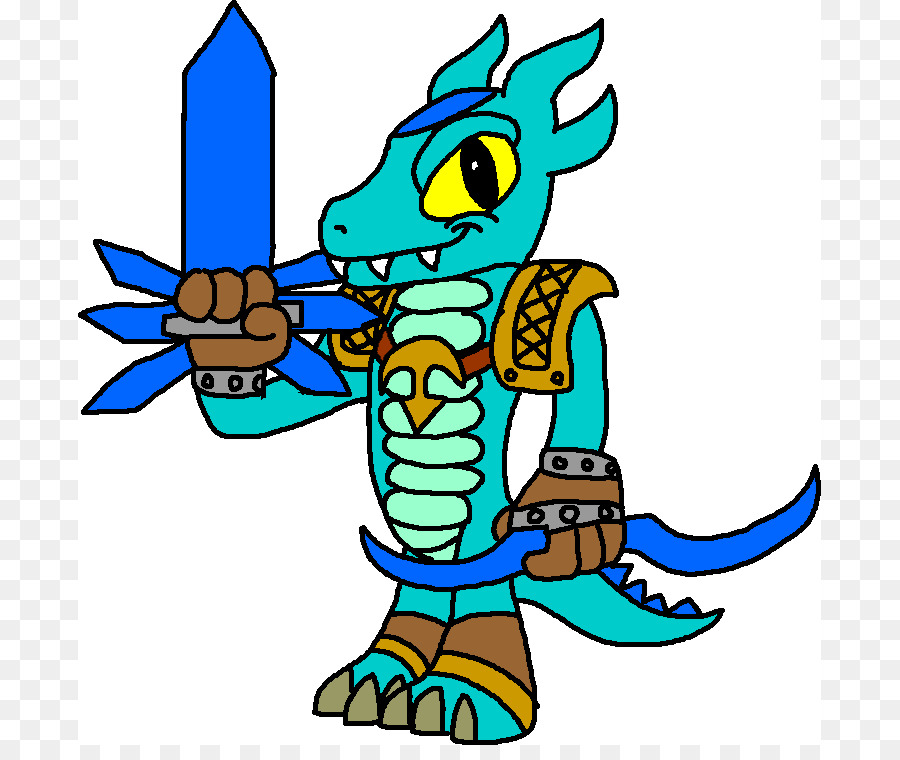 Skylanders trap team clipart picture free stock Skylanders Trap Team Recreation png download - 743*745 ... picture free stock