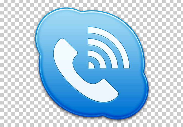 Skype phone clipart vector royalty free library Skype Phone Icon PNG, Clipart, Electronics, Phone Icons Free ... vector royalty free library