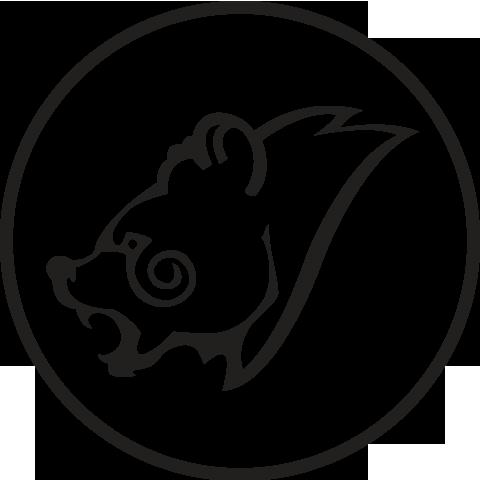 Skyrim cliparts clip art free download Free Skyrim Cliparts, Download Free Clip Art, Free Clip Art ... clip art free download