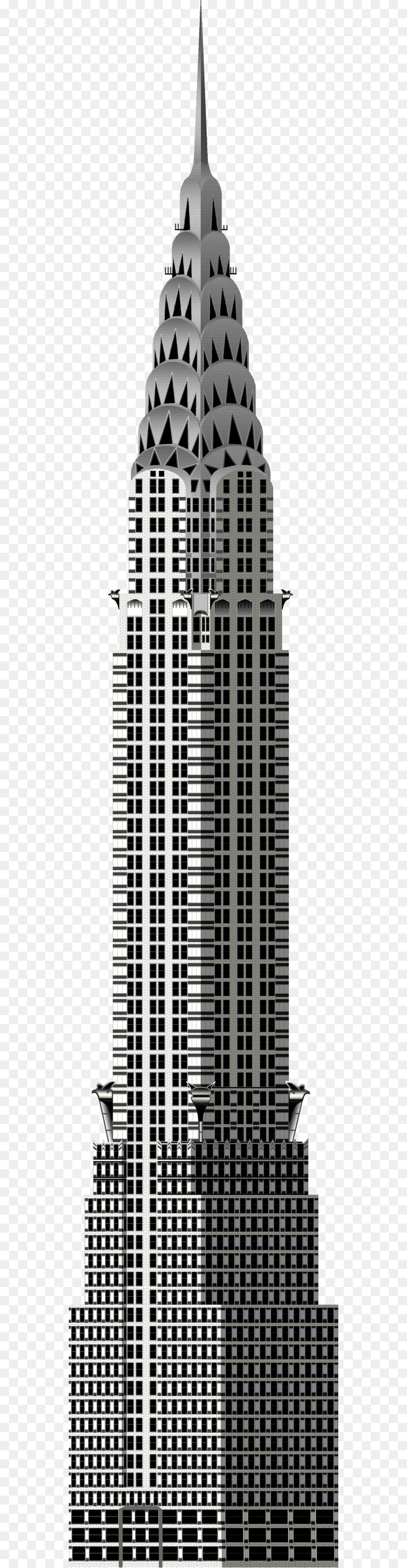 Skyscraper clipart on a white background library Building Background clipart - Building, Pattern, transparent ... library