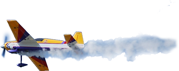 Skywriting plane clipart clip art library Download HD Get Started - Skywriting Plane Transparent PNG ... clip art library