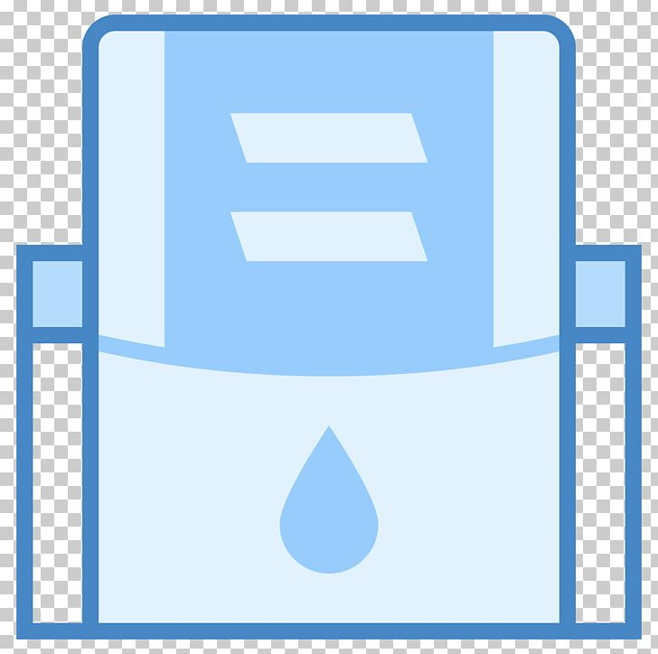 Slanted rectangle clipart picture free download Dialysis Computer Icons Share Icon Kidney PNG, Clipart ... picture free download