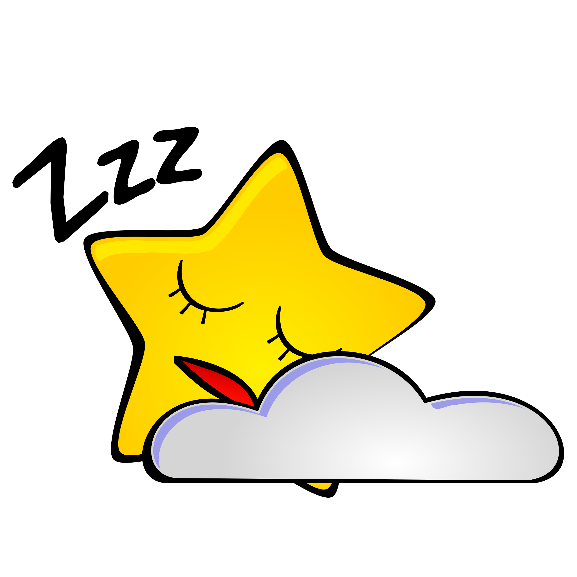 Slanted star clipart clipart royalty free library Night Fury Drawing at GetDrawings.com | Free for personal use Night ... clipart royalty free library