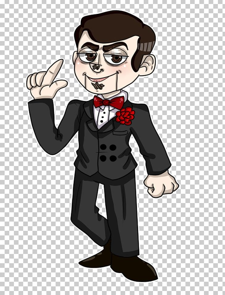 Slappy clipart vector library download Slappy The Dummy Goosebumps PNG, Clipart, Art, Blog, Cartoon ... vector library download