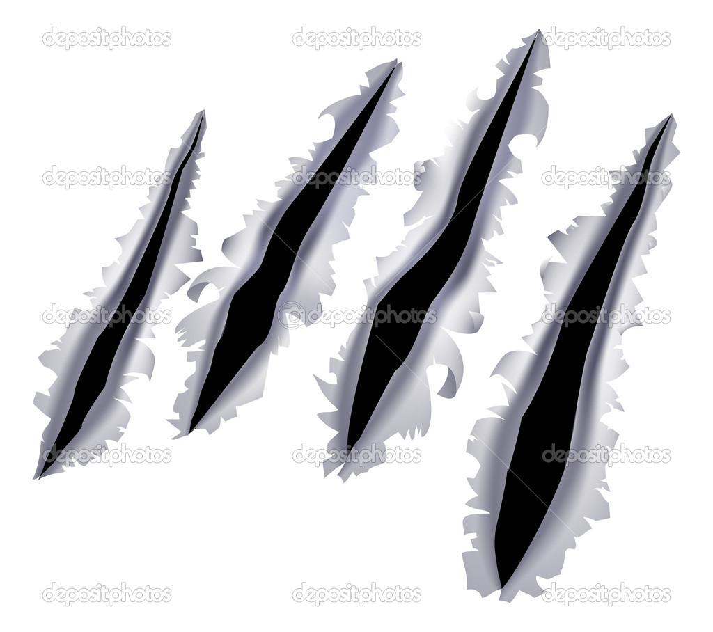 Slashes clipart png library Slash clipart 1 » Clipart Station png library