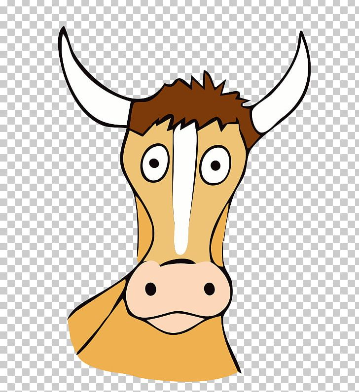 Slaugher clipart picture freeuse stock Ayrshire Cattle Dairy Cattle Animal Slaughter PNG, Clipart ... picture freeuse stock