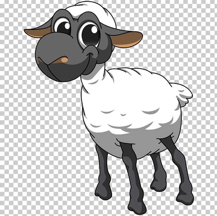 Slaugher clipart graphic library download Sheep Goat Animal Slaughter PNG, Clipart, Allah, Animal ... graphic library download