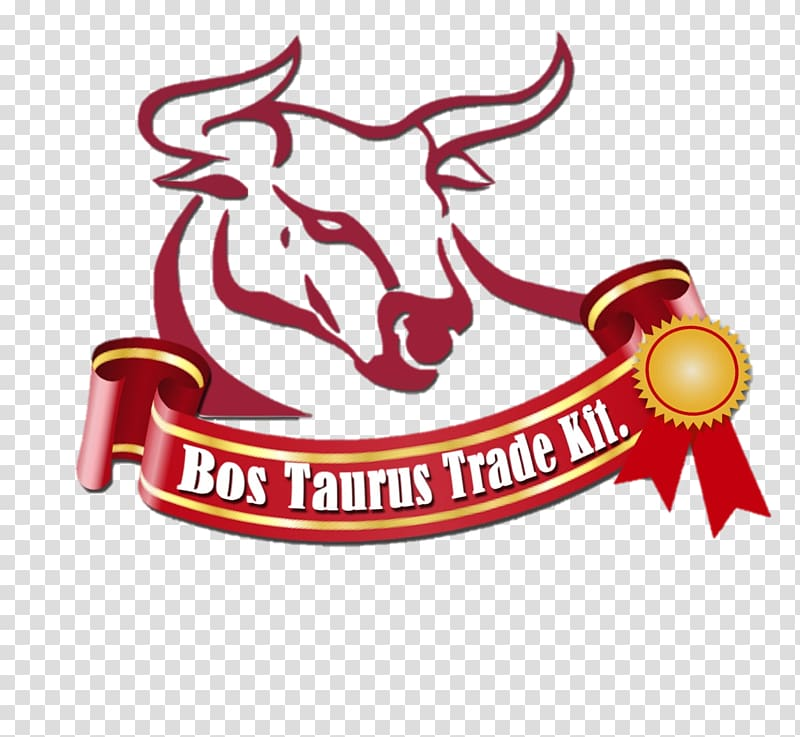 Slaugher clipart picture freeuse library Halal Beef cattle Logo Meat Animal slaughter, meat ... picture freeuse library