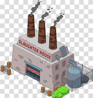 Slaughterhouse clipart image stock Animal Slaughter transparent background PNG cliparts free ... image stock