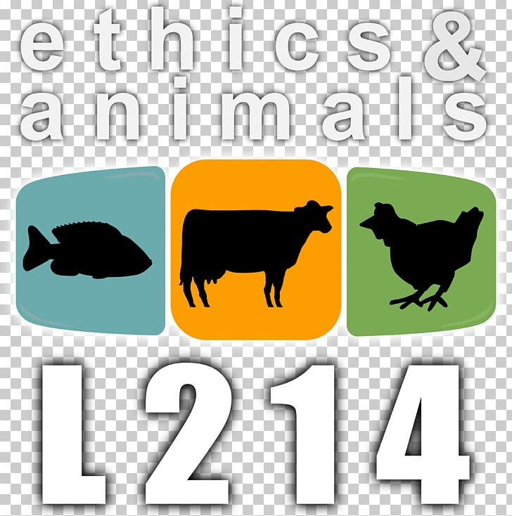 Slaughterhouse clipart banner free stock L214 Alès Slaughterhouse Chartres Animal Slaughter PNG ... banner free stock