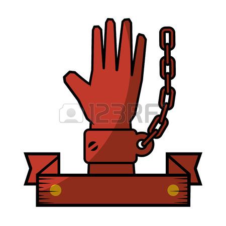 Slaves civil war clipart graphic free download Slavery Clipart | Free download best Slavery Clipart on ... graphic free download