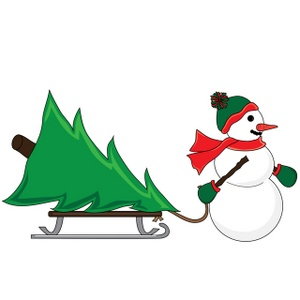 Sled clipart 300x300 clip transparent stock Sledding Cliparts | Free download best Sledding Cliparts on ... clip transparent stock