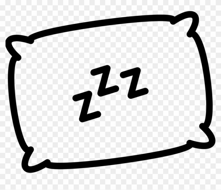 Sleep clipart free png transparent library Sleep Clipart Free 19 No Sleep Png Library Library - Clip ... png transparent library