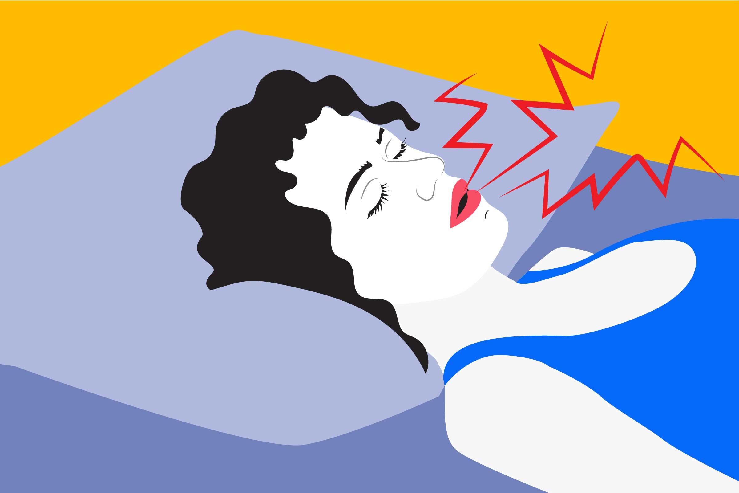 Sleep lab clipart download Sleep Apnea and Rheumatoid Arthritis: Understanding the Link download