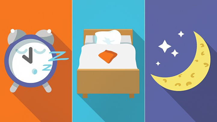 Sleep z-s clipart svg download Trouble Sleeping? 5 Proven Tips to Help You Catch More Z\'s svg download