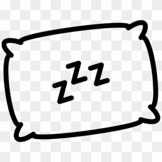 Sleep z-s clipart clipart download Sleeping PNG Transparent For Free Download - PngFind clipart download