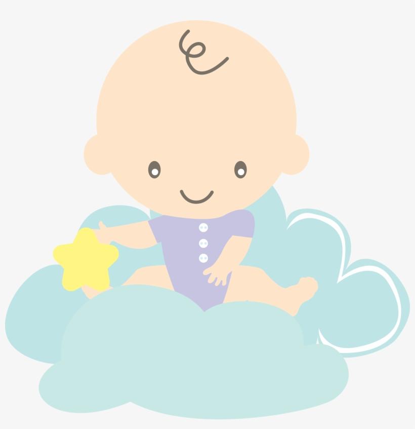 Sleeping baby angel clipart jpg freeuse stock Sleeping Baby Angel Clipart 4 By Sarah - Minus Bebe ... jpg freeuse stock