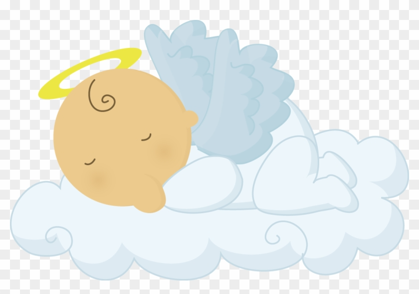 Sleeping baby angel clipart clip transparent stock Baby Boy Angels Png - Sleeping Baby Angel Clipart ... clip transparent stock