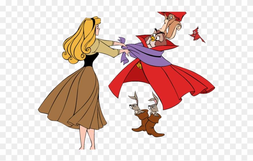 Sleeping beauty disney clipart svg transparent Maiden Clipart Disney Sleeping Beauty - Disney - Png ... svg transparent