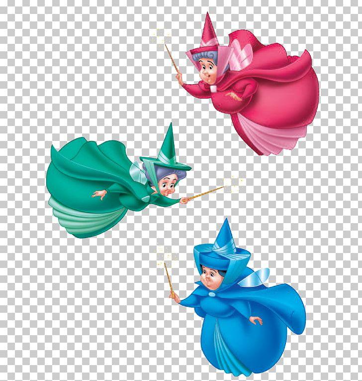 Sleeping beauty fairies clipart clip art Princess Aurora Disney Fairies Thistletwit The Sleeping ... clip art