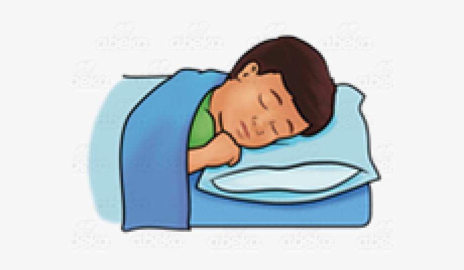 Sleeping boy clipart clip download Sleep Clipart Kid - Boy Sleeping Clip Art, Cliparts ... clip download