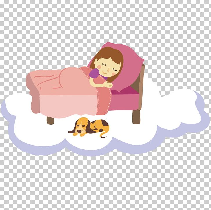 Sleeping children on a couch free clipart vector royalty free stock Sleep Child PNG, Clipart, Accident, Animal, Art, Cartoon ... vector royalty free stock