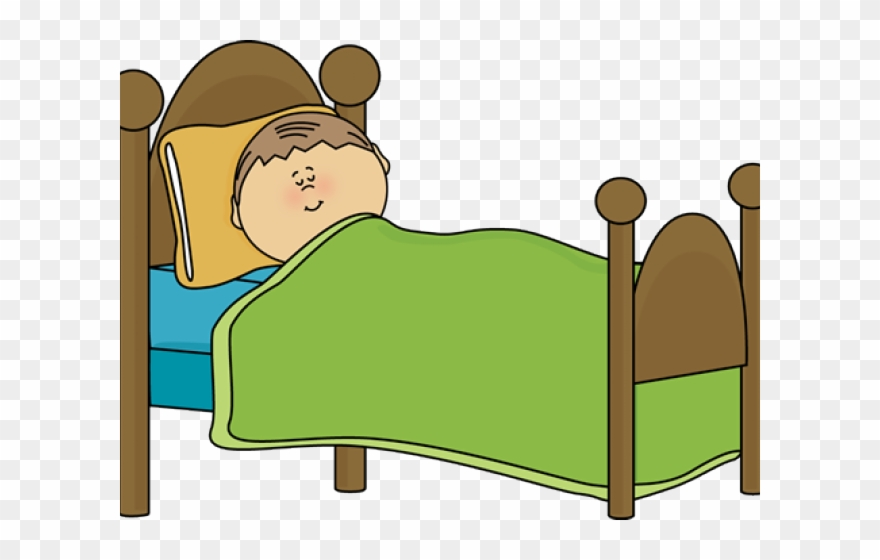 Kids sleeping clipart clipart library download Free Stock Resting Clipart - Sleeping Kid Clipart - Png ... clipart library download