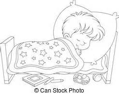 Sleeping clipart black and white jpg free stock Free Sleep Clipart Black And White, Download Free Clip Art ... jpg free stock