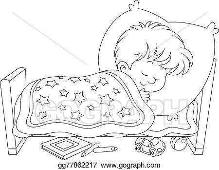 Sleeping clipart black and white clip art transparent stock Boy sleeping clipart black and white 1 » Clipart Portal clip art transparent stock