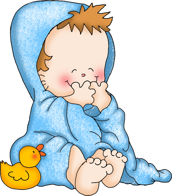 Sleeping in book clipart vector royalty free library Pin by Elodie Saphoret on Bébé | Pinterest | Clip art, Babies and ... vector royalty free library
