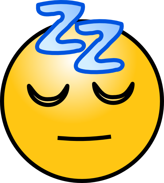 Sleeping in book clipart clipart stock Free Cartoon People Sleeping, Download Free Clip Art, Free Clip Art ... clipart stock