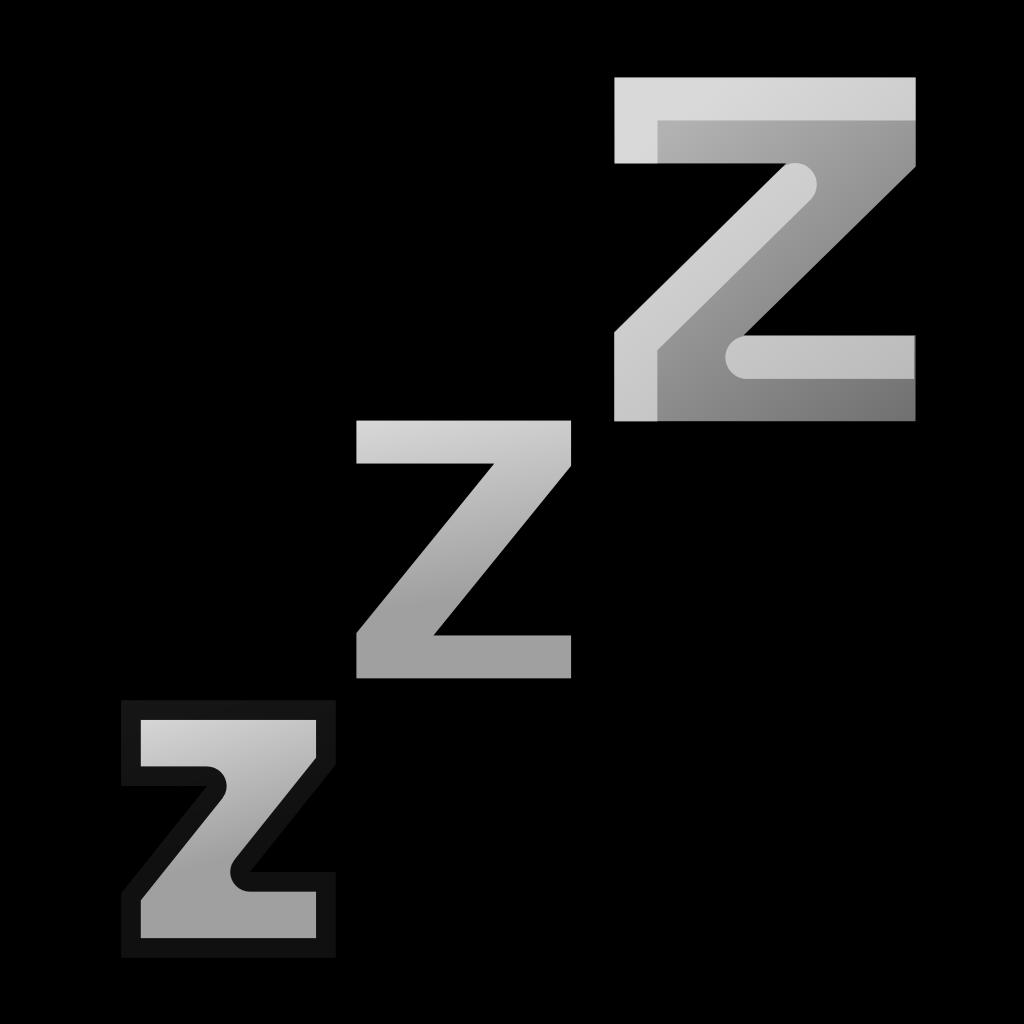 Sleeping in school clipart vector royalty free download Sleep Management: Help Improve Employee Wellbeing | BDGM vector royalty free download