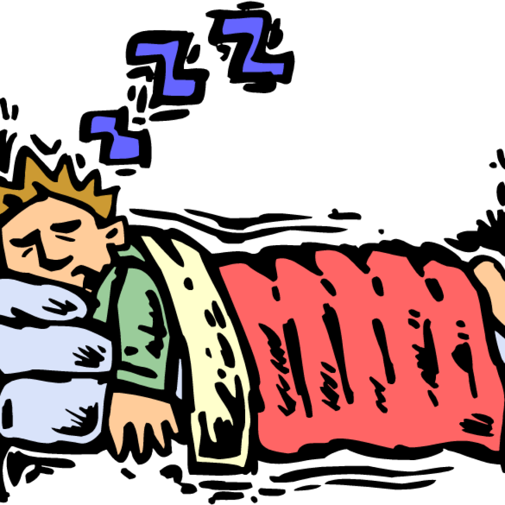 Sleeping in school clipart svg free download Person Sleeping Clipart music notes clipart hatenylo.com svg free download