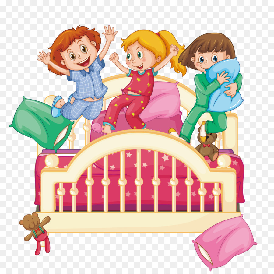 Sleepover clipart jpg library download Sleepover clipart 7 » Clipart Station jpg library download