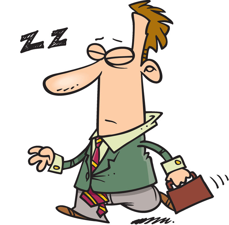 Sleepwalking clipart transparent library Free Sleepwalking Pictures, Download Free Clip Art, Free ... transparent library