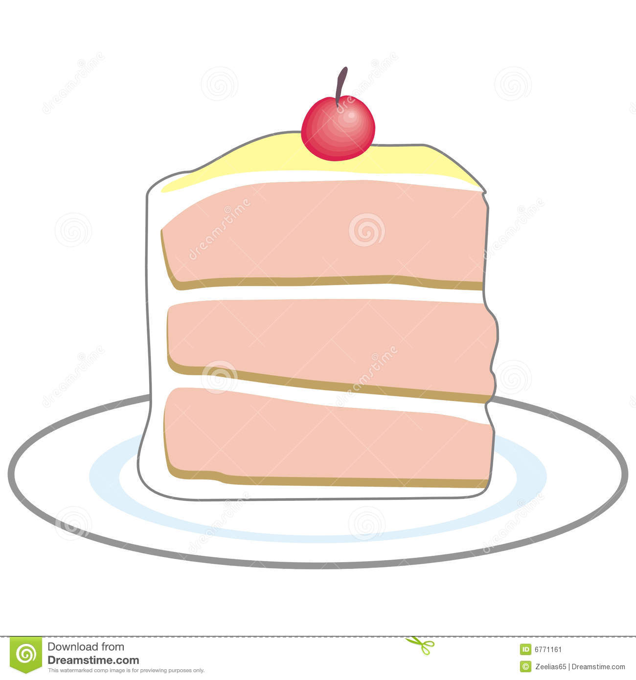 Slice cake art clipart clip art black and white Piece Of Cake Clipart & Piece Of Cake Clip Art Images - ClipartALL.com clip art black and white