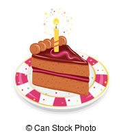 Slice of birthday cake clipart svg free download Slice anniversary cake Illustrations and Clipart. 351 Slice ... svg free download