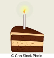 Slice of birthday cake clipart library Piece of birthday cake Illustrations and Clipart. 674 Piece of ... library