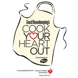 Slice of bread clipart american heart association