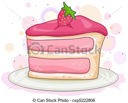 Slice of cake clip art clipart free library Piece of cake Illustrations and Clipart. 1,359 Piece of cake ... clipart free library