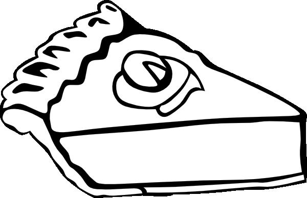 Slice of cake clipart clip freeuse stock Slice Of Cake Clipart Black And White   Clipart Panda - Free ... clip freeuse stock