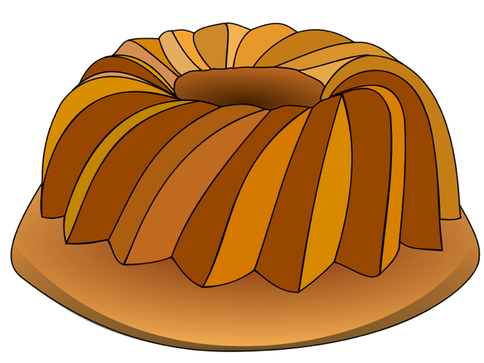Apple pit clipart svg library Pie & Cake Clipart and Animations svg library