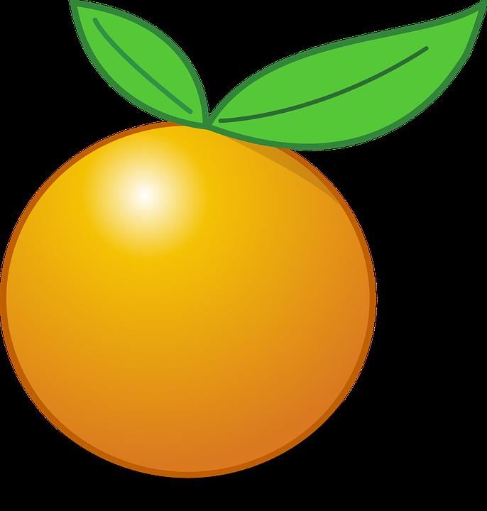 Slice of pumpkin pie clipart banner black and white Orange Slices Clipart | Free download best Orange Slices Clipart on ... banner black and white