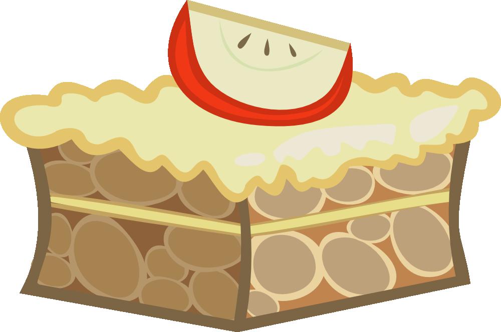 Slice of pumpkin pie clipart image free download Tart clipart apple pie #1918661 - free Tart clipart apple pie ... image free download