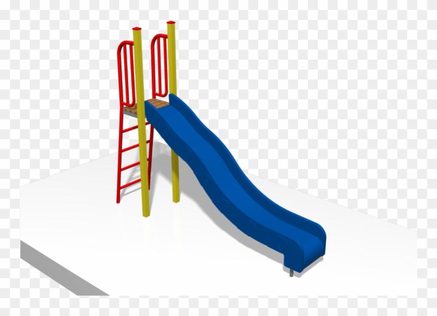 Slide transparent images clipart banner transparent library Free Standing Slide Unit Transparent Background - Playground ... banner transparent library