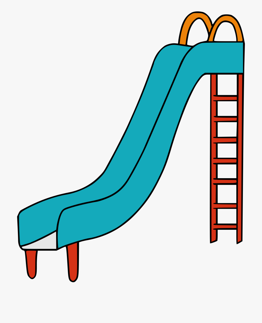 Slide transparent images clipart jpg library download Playground Slide - Png Transparent Background Slide ... jpg library download