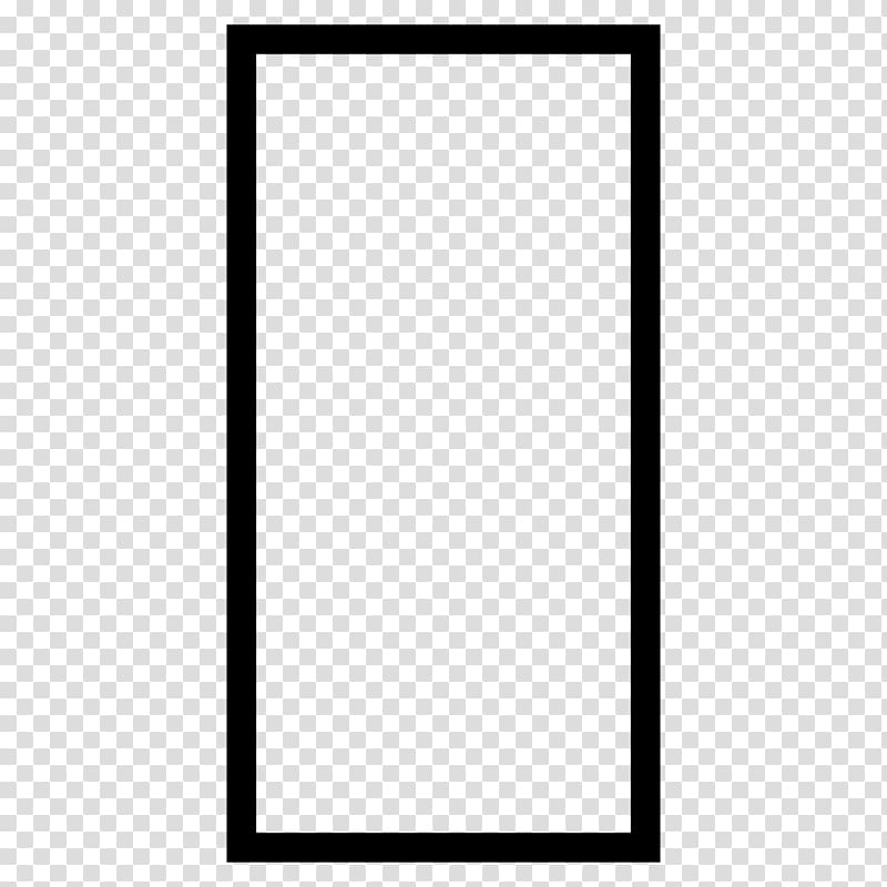Sliding clipart black and white no background graphic black and white library Sliding glass door Window Sliding door Patio, rectangle ... graphic black and white library