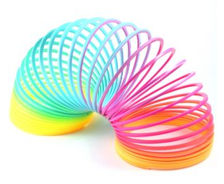 Sliny clipart banner royalty free stock Free Slinky Cliparts, Download Free Clip Art, Free Clip Art ... banner royalty free stock
